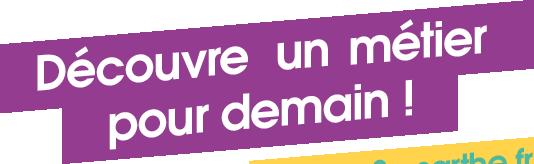 Sarthe Collegiens De 3e Trouvez Votre Stage De Decouverte Des